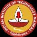 logo-corel-2019